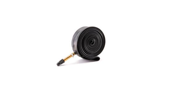 """NoTubes Tubeless Fälgband XC, 29"""" svart"""